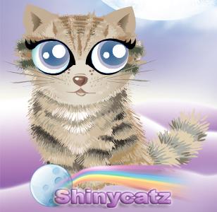 Faire un lien vers Shinycatz